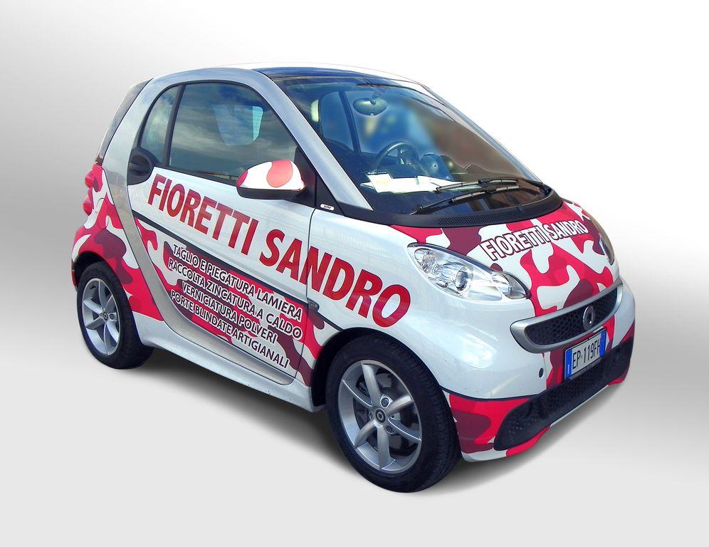 fioretti-smart