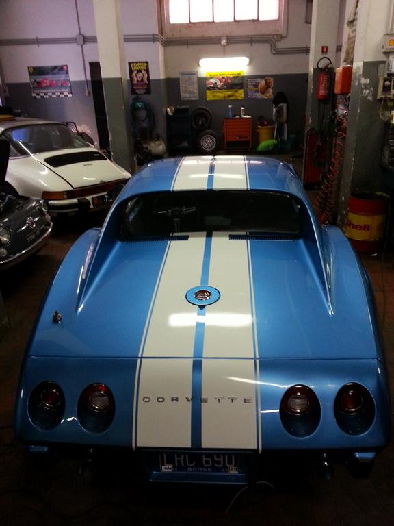corvette_1975_wrapping_04