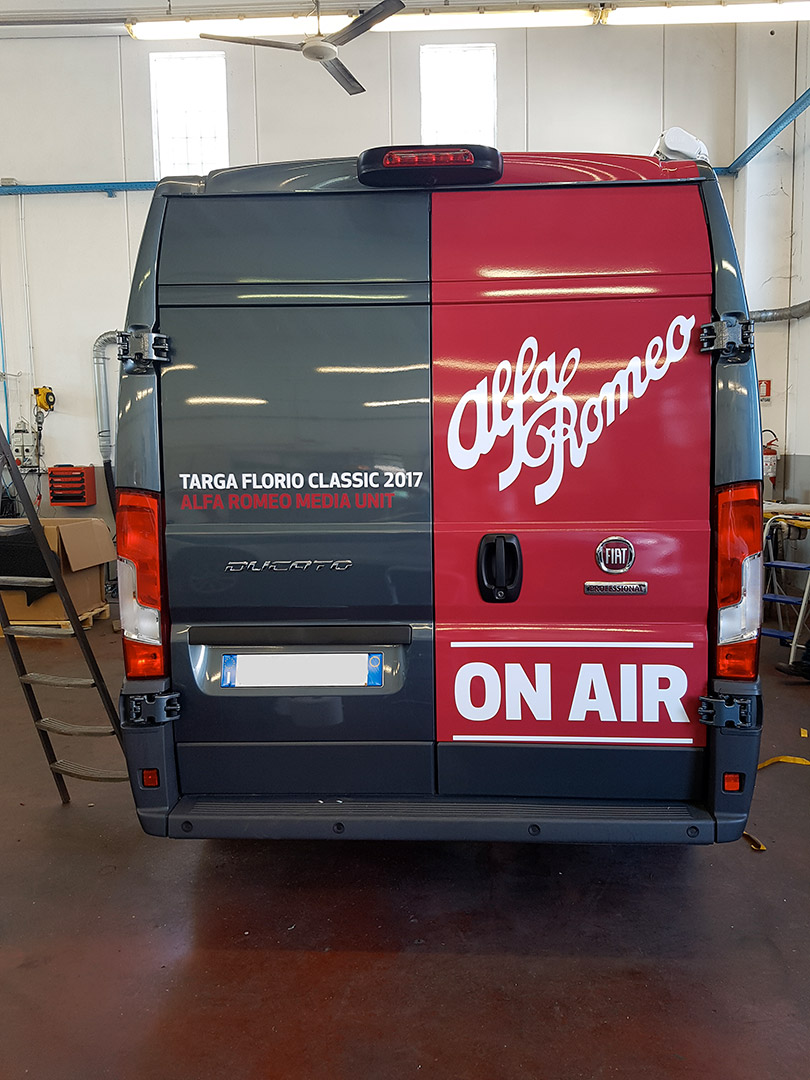 furgone-targa-florio-classic-2