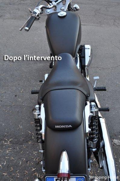 motodopointervento08