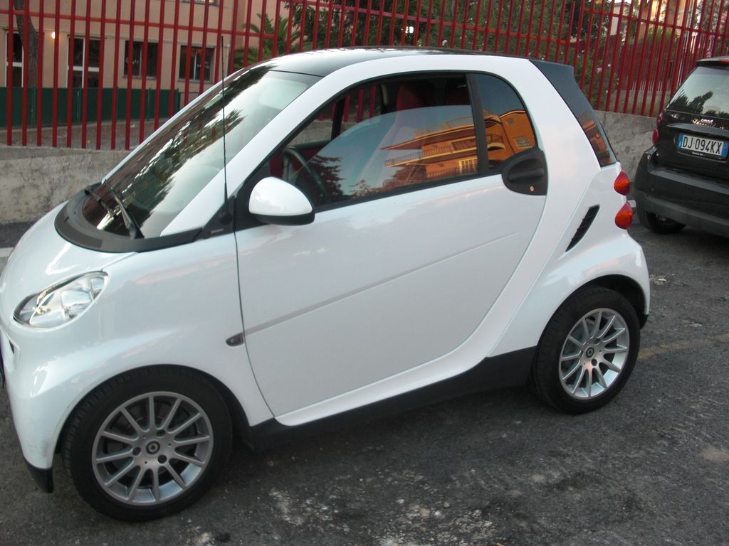 smart_wrapping_bianco_01