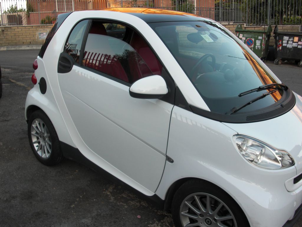 smart_wrapping_bianco_03
