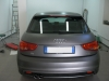 audi-a1-wrapping_05