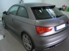 audi-a1-wrapping_06