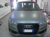 audi-a1-wrapping_07