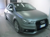audi-a1-wrapping_08