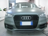 audi-a1-wrapping_09