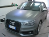 audi-a1-wrapping_10
