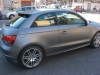 audi-a1-wrapping_11