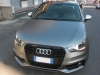 audi-a1-wrapping_14