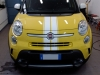 fiat-500l-wrapping-01