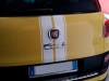 fiat-500l-wrapping-02