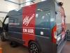 furgone-targa-florio-classic-4