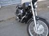 motodopointervento04