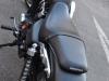 motodopointervento10