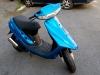 motorino-blu-carbonio-glitterato-02