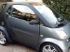 smart_carbon_look_02