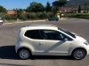 volkswagen-up-wrapping-bianco-perla-01