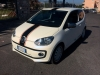 volkswagen-up-wrapping-bianco-perla-04