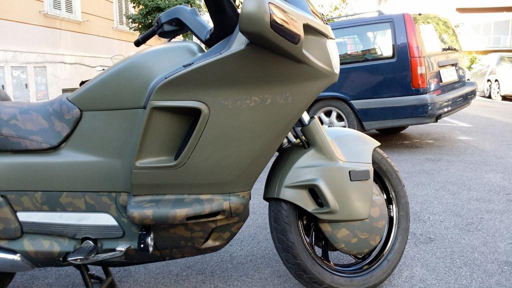wrapping-moto-militare-03