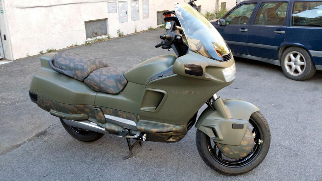 wrapping-moto-militare-04