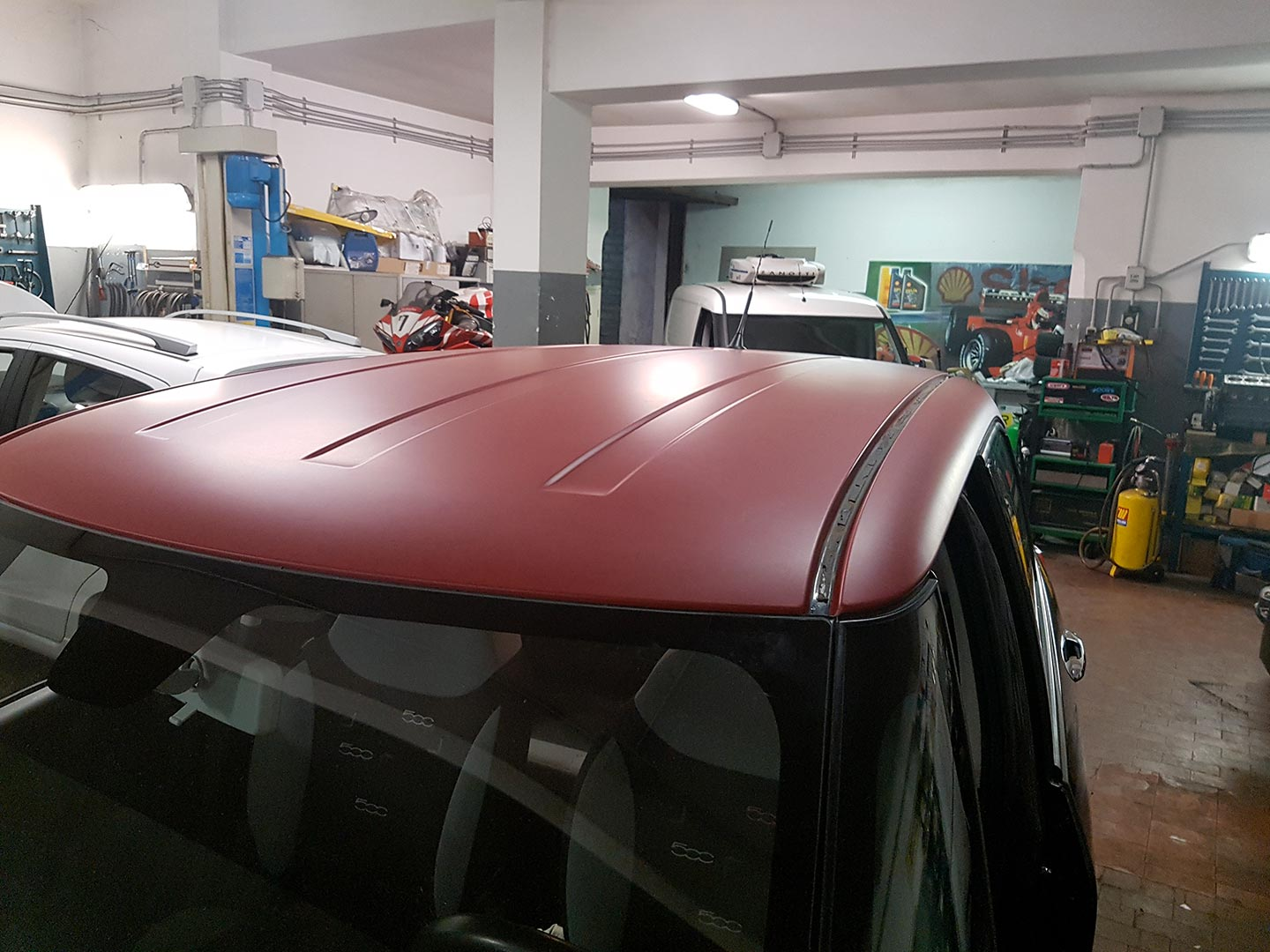 wrapping-tetto-500L-06