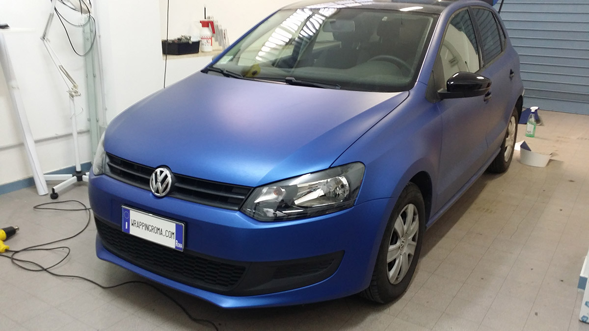 wrapping-volkswagen-polo-blu-01