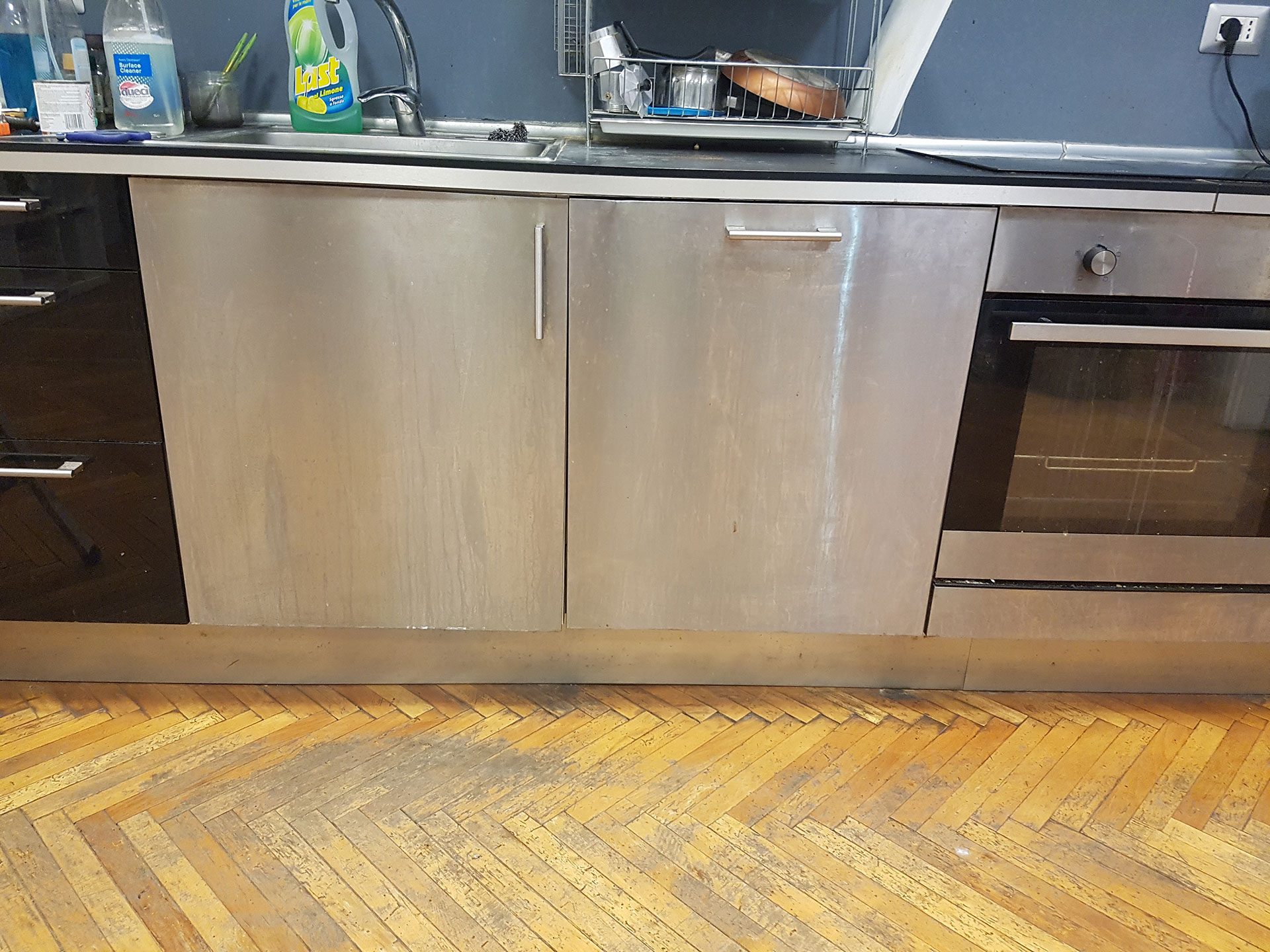 interior-deisgn-rivestimento-cucina-2