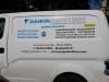 wrapping-furgoni-grafica-pubblicitaria-03