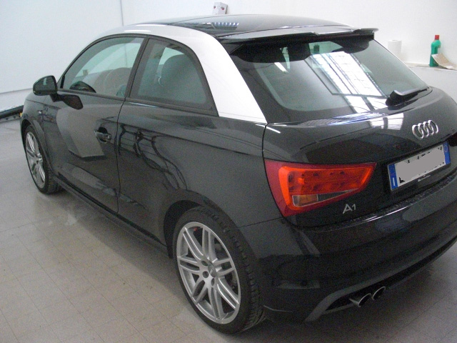 audi-a1-wrapping_01