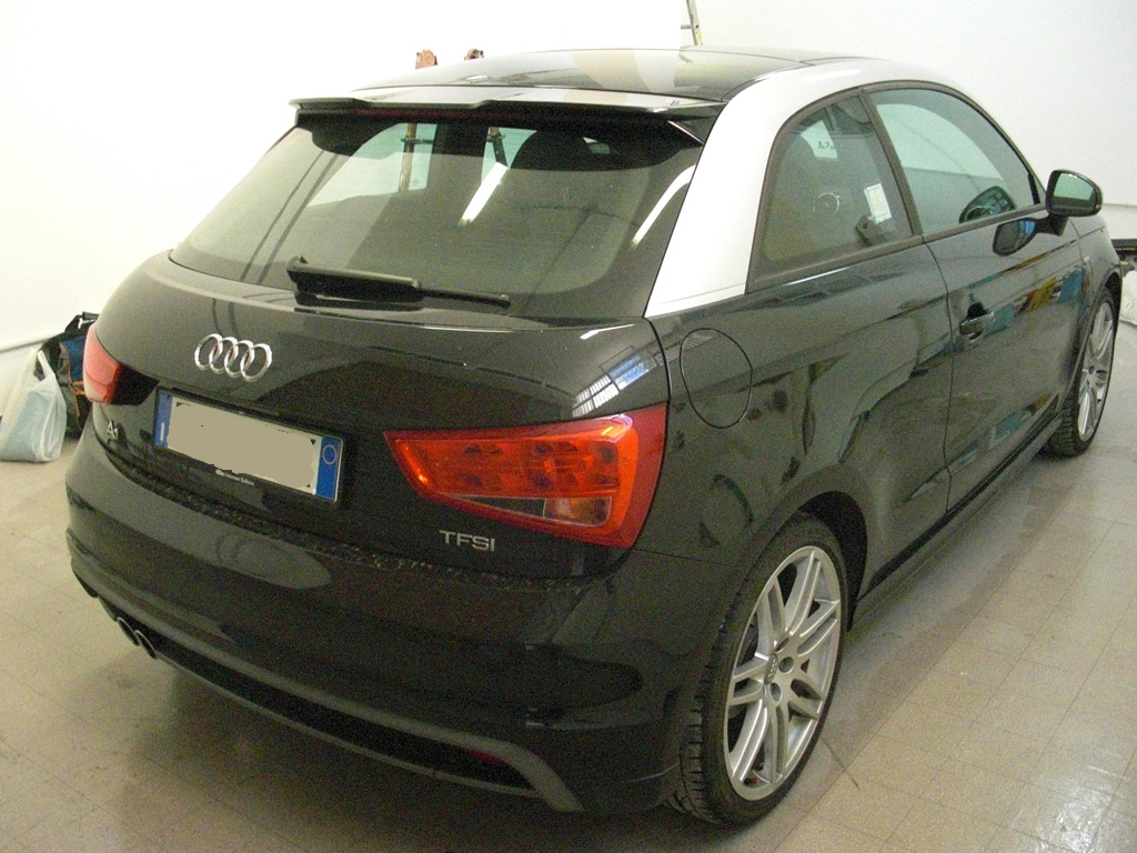 audi-a1-wrapping_03