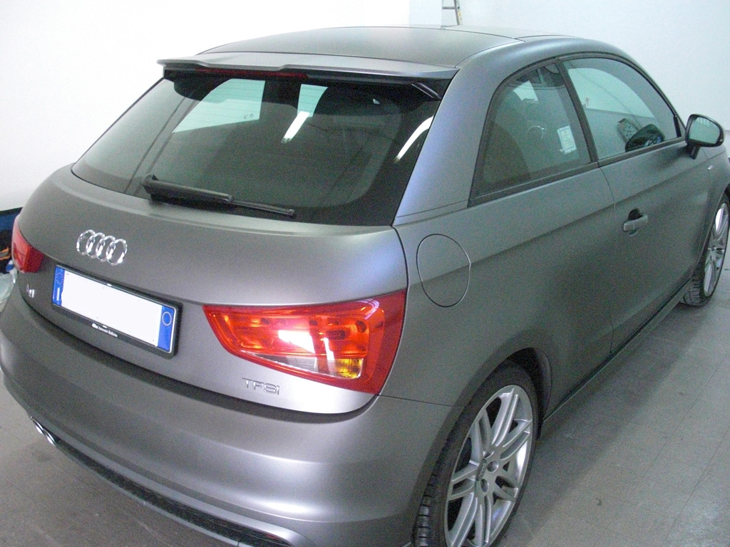 audi-a1-wrapping_04