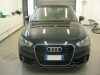 audi-a1-wrapping_02