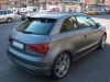 audi-a1-wrapping_12
