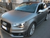audi-a1-wrapping_13