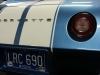 corvette_1975_wrapping_01
