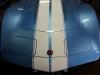 corvette_1975_wrapping_03