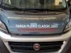 furgone-targa-florio-classic-1