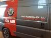 furgone-targa-florio-classic-3