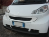 smart_wrapping_bianco_02