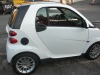 smart_wrapping_bianco_04