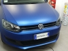 wrapping-volkswagen-polo-blu-03