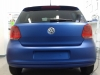 wrapping-volkswagen-polo-blu-04