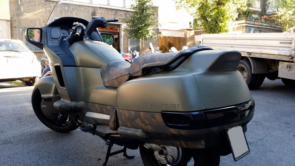 wrapping-moto-militare-01
