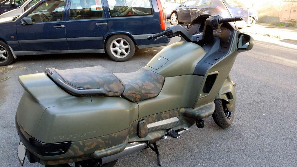 wrapping-moto-militare-02