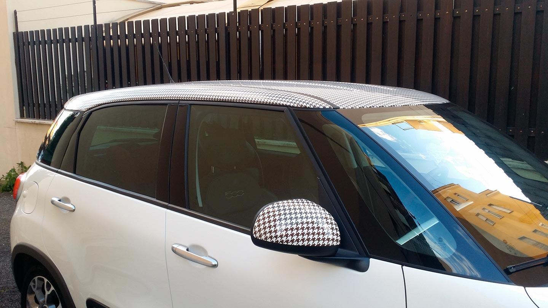 wrapping-tetto-specchietti-500L-01