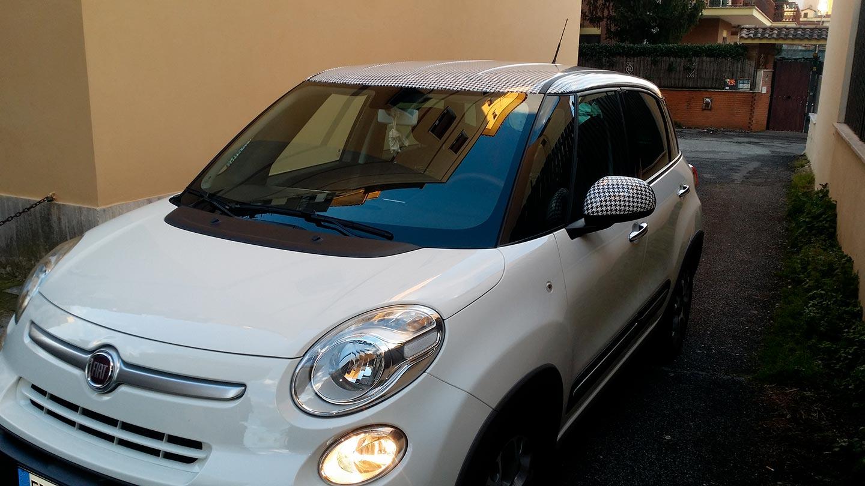 wrapping-tetto-specchietti-500L-03