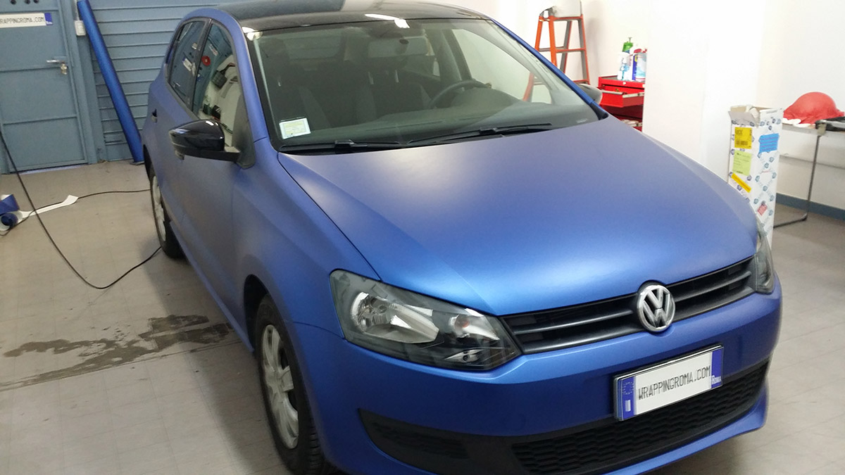 wrapping-volkswagen-polo-blu-05