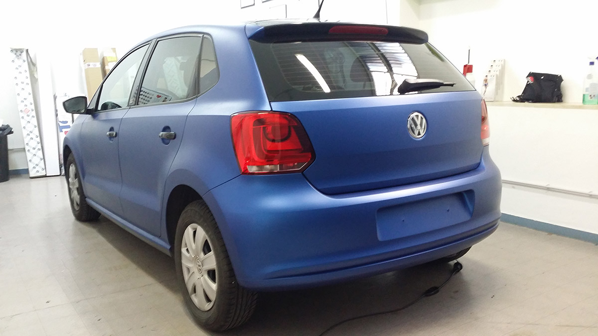 wrapping-volkswagen-polo-blu-06