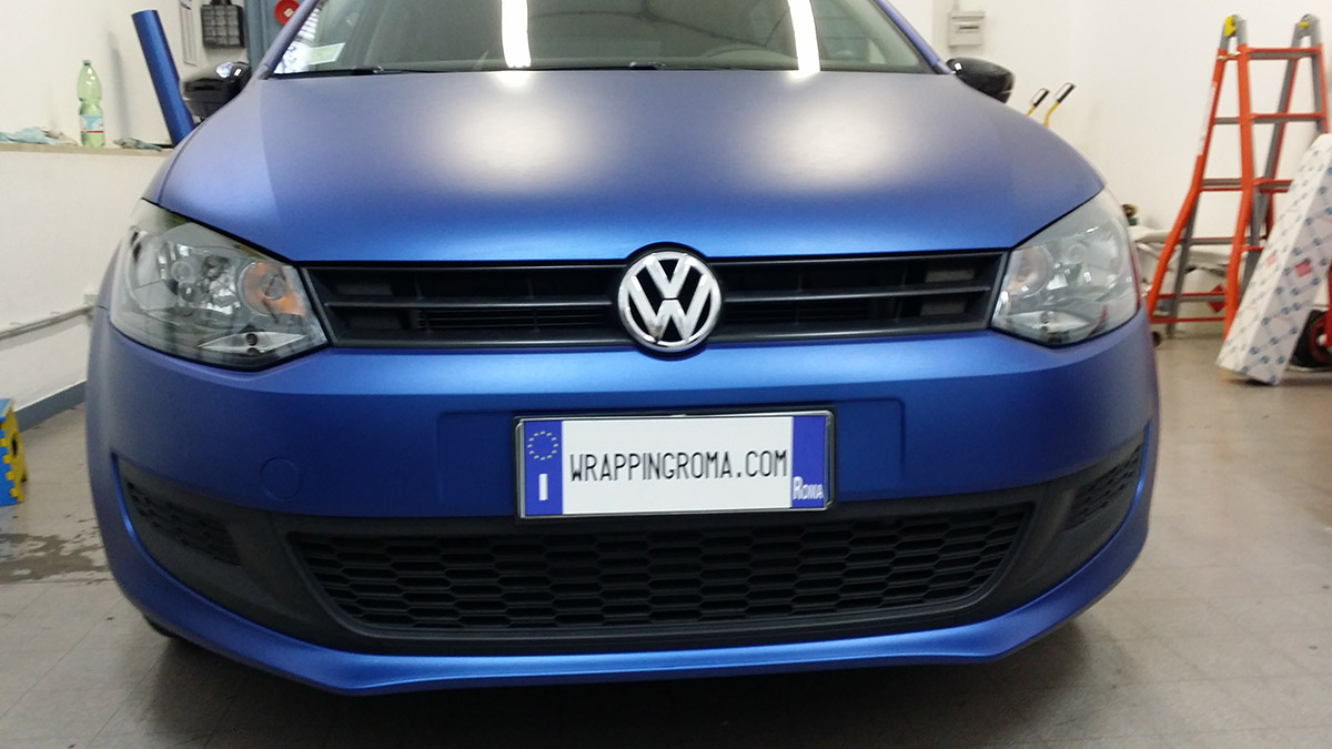 wrapping-volkswagen-polo-blu-07